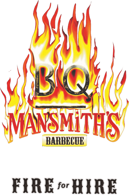 Mansmith's Barbecue